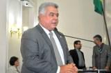 TJ de Alagoas julgará pai de ministro, por homicídio, nesta terça
