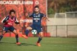 Flamengo tenta repetir contra a Chapecoense mérito da campanha de 2016