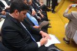 Prefeitos pernambucanos cobram comprometimento parlamentar em audiência na Câmara