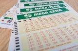 Mega-Sena acumula pela 5ª vez consecutiva e próximo sorteio pode chegar a R$ 33 milhões