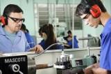 Ensino Técnico é apontado como solução para crise no mundo. Números mostram Brasil em atraso