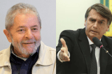 PT estuda eleitor de Bolsonaro