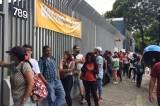 Mortes por febre amarela causam corrida por vacinação em São Paulo
