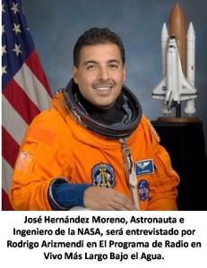 jose-hernandez-astronauta