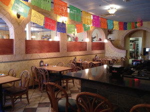 Pinterest Diy Mexican Home Decor