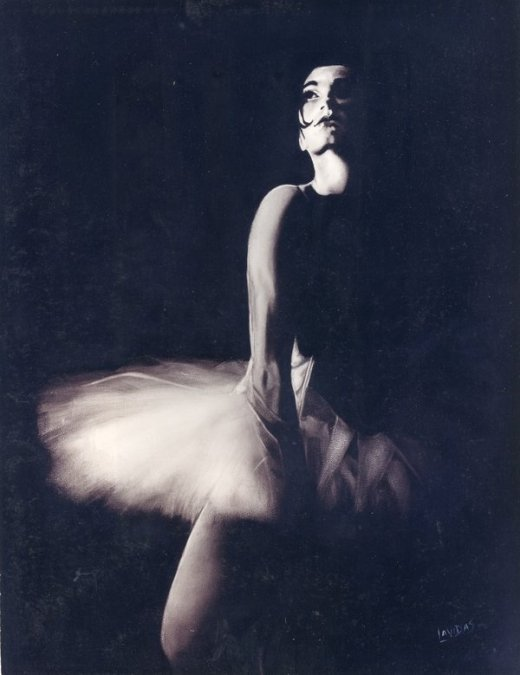 last_dance_by_lavida.livon