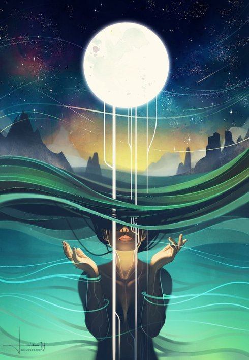 transcendence_by_kelogsloops-Hieu