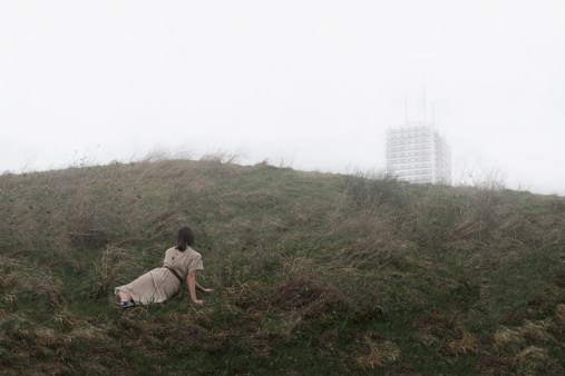whats.left.of.utopia.by.Julien.Mauve