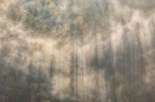 misty.veil