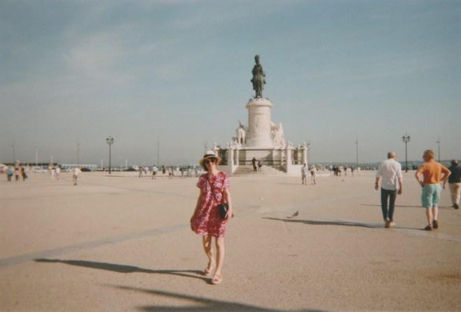 Lisbon2015_35