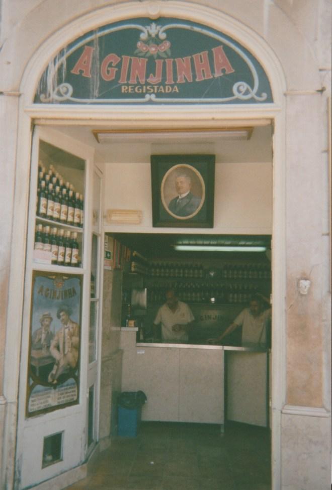 Lisbon2015_44