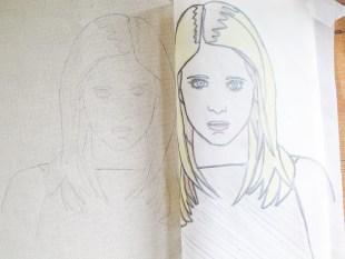Buffy9