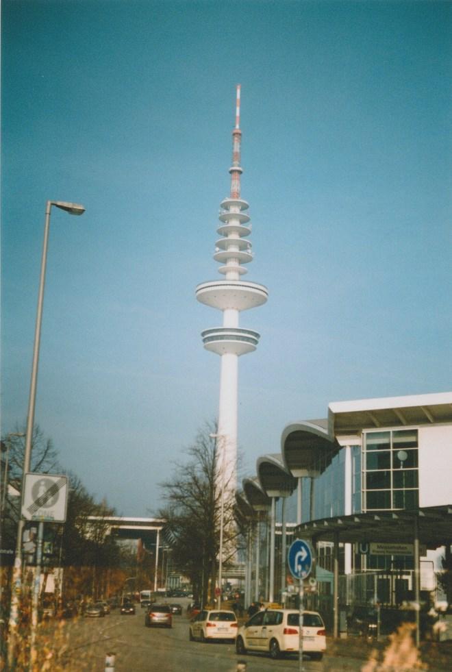 Hambourg8