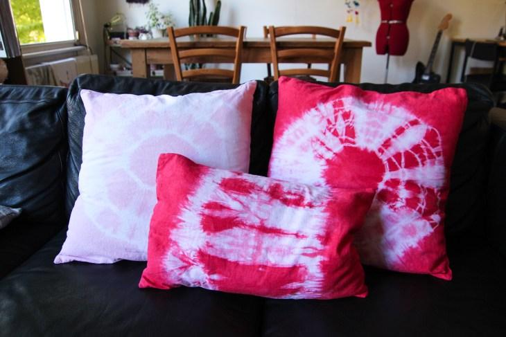 DIY-coussins-tie&dye-1