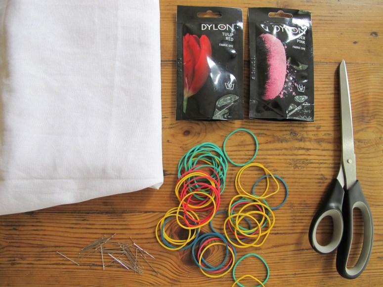 DIY-coussins-tie&dye-6