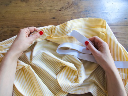 Couture-jupe-facile-18