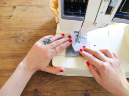 Couture-jupe-facile-19