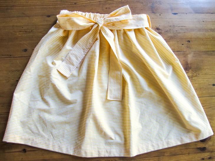 Couture-jupe-facile-25