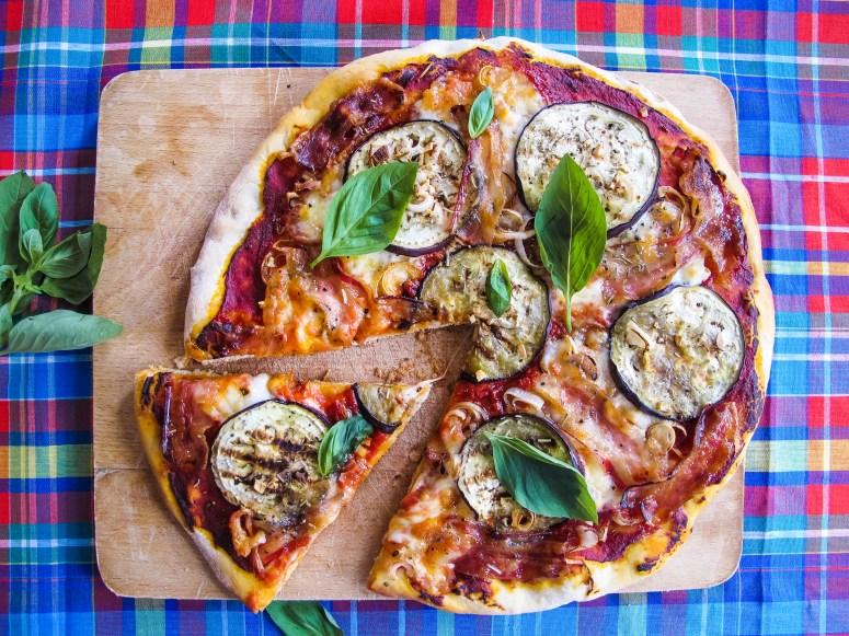 pizza_aubergine_1