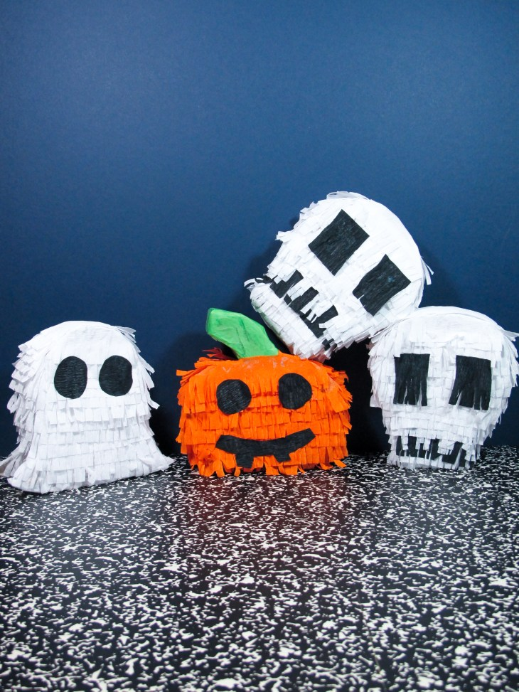 mini_pinatas_halloween_2