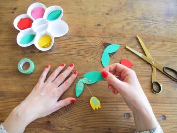 diy-chandelier-tulipes-papier-10