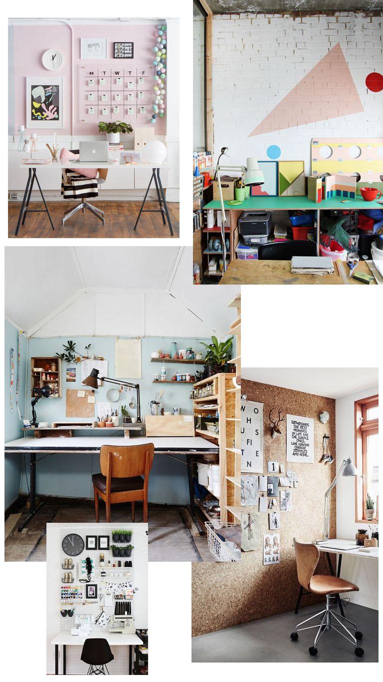 atelier-inspiration