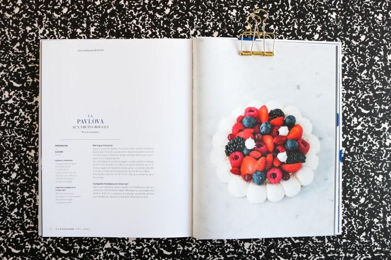 Lifestyle // Lu et approuvé #2 : Sélection cuisine // Cook book selection // A Cardboard Dream blog