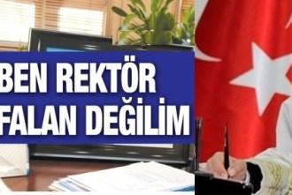 ben_rektor_falan_degilim_h9447