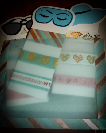tiffany-flipbook-washi