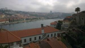 Porto, Portugal (Summer 2014)