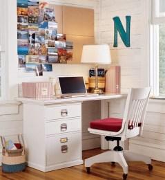 home-office-meninas-decoração-dicas-blog-decorar (4)