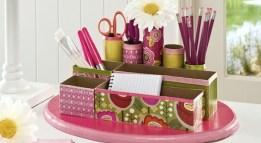 passo-a-passo-organizador-porta-trecos-caixa-cereal-e-rolinho-papel-higienico-organizar-lapis-canetas-pinceis-tesoura-reciclagem-1-600x330