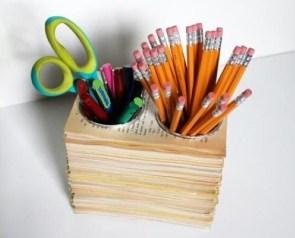 Porta-lápis-artesanal-004