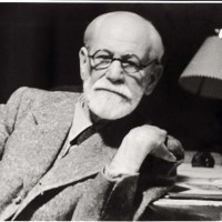 :: Freud e a Religião ::