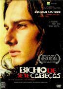 bicho