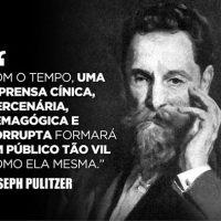MANIPULAÇÃO MIDIÁTICA & ANALFABETISMO POLÍTICO - O papel(ão) da mídia corporativa na crise política brasileira [por Eduardo Carli de Moraes]