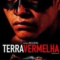 O SANGUE JORRA SOBRE A TERRA VERMELHA: Reflexões sobre o filme de Marco Bechis (2008) no contexto do etnocídio Guarani-Kayowá