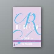 book_cover_07