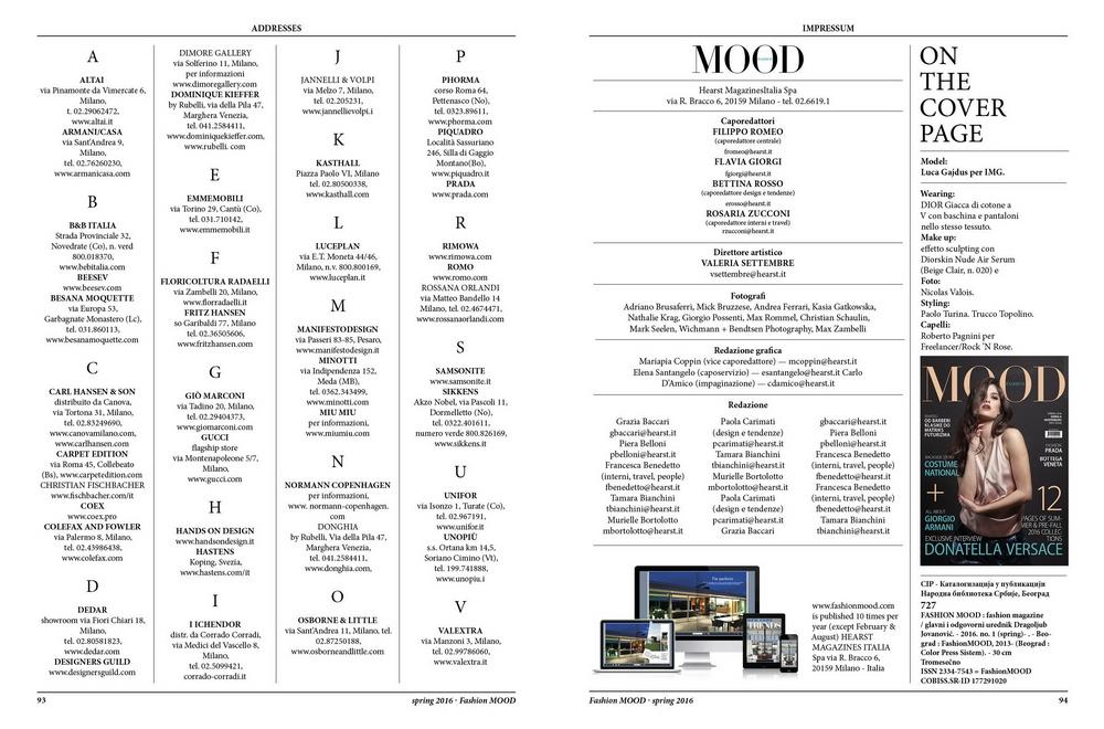 FashionMOOD_layout_06