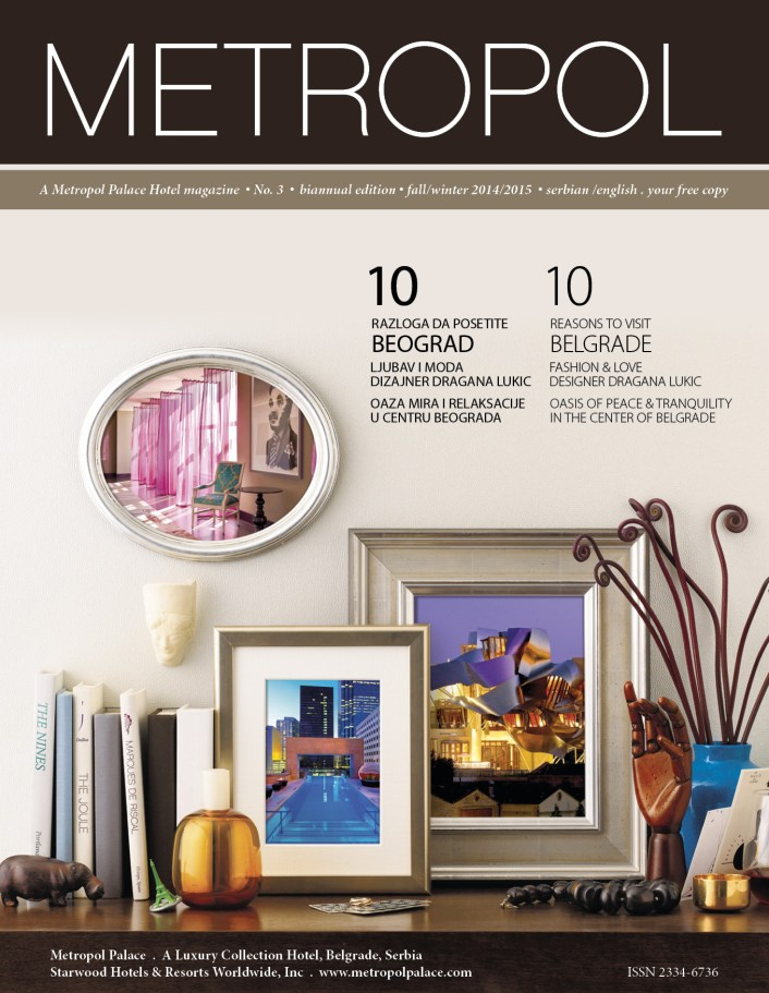 met-magazine-master