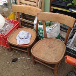 raetia-sedie-per-coltivare