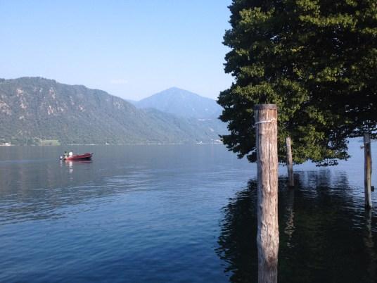 Lago di Orta