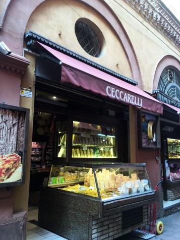 Tipps Bologna