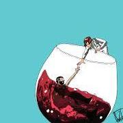 Smettere di bere è facile se chiedi aiuto