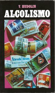 Alcolismo di Vladimir Hudolin