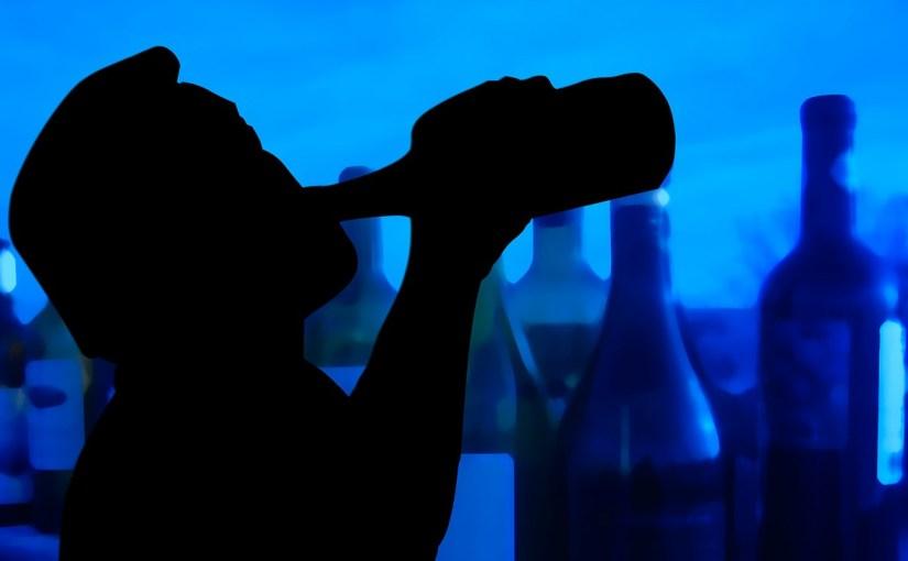 'approcio ecologico sociale ai problemi alcolcorrelati e complessi'