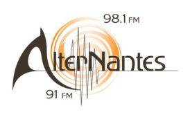 radio AlterNantes