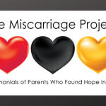 The Miscarriage Project: An Author's Inside Story