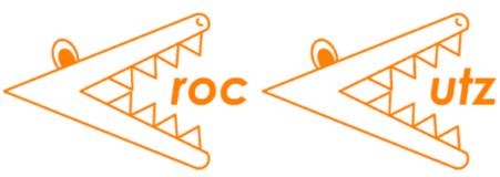 CC logo outline