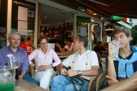 Week end 2012 (15)